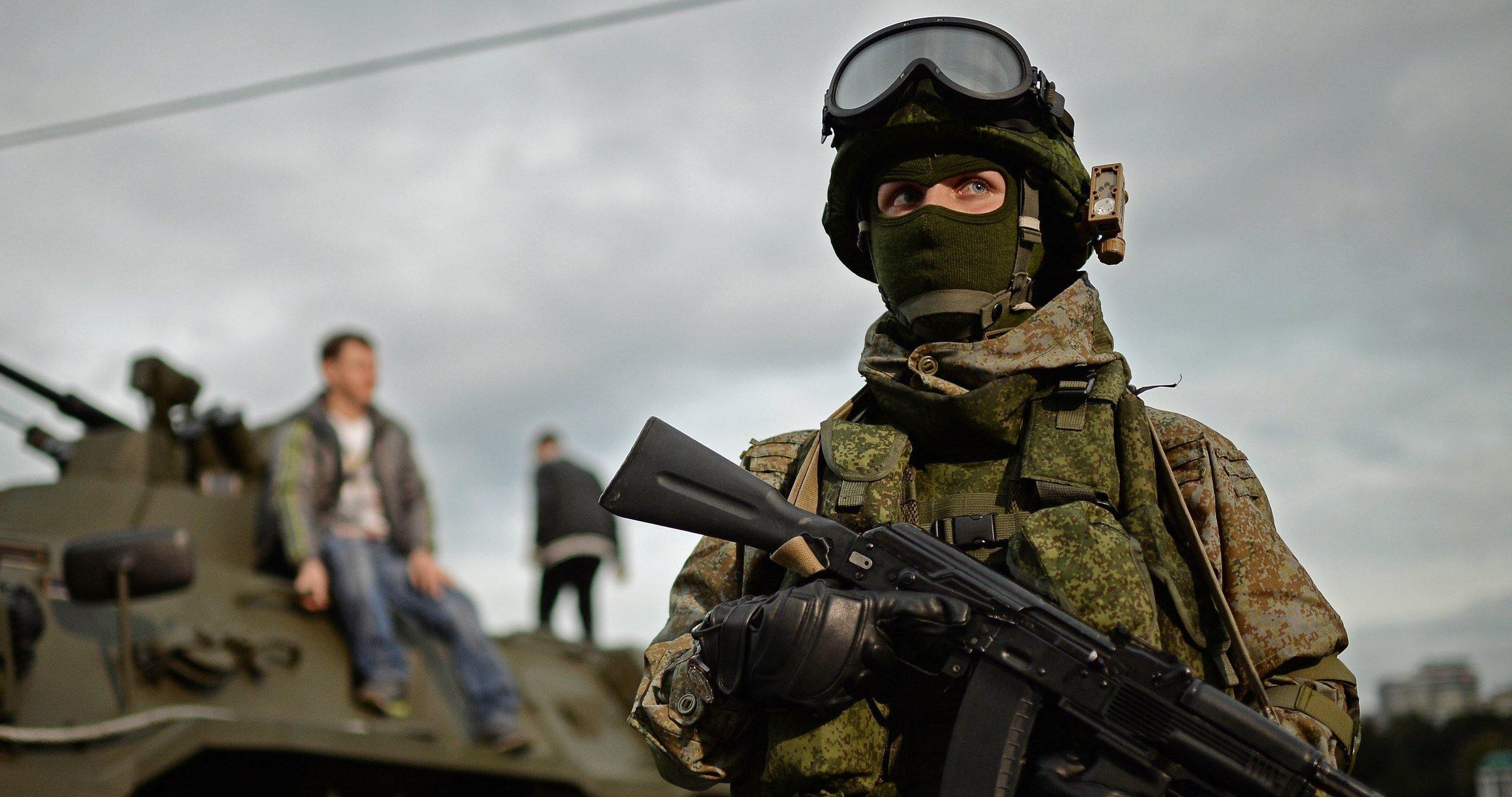 картинка военного россии сама усадьба